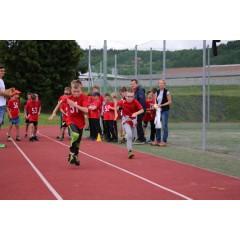 Sportovní dětský den - Čokoládová trepka 2017 I. - obrázek 142
