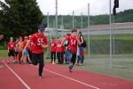 Sportovní dětský den - Čokoládová trepka 2017 I. - obrázek 144
