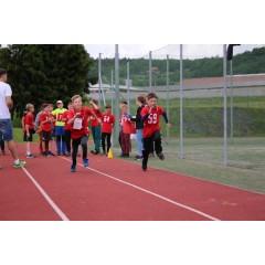 Sportovní dětský den - Čokoládová trepka 2017 I. - obrázek 145