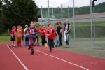 Sportovní dětský den - Čokoládová trepka 2017 I. - obrázek 146