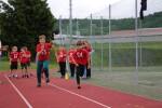Sportovní dětský den - Čokoládová trepka 2017 I. - obrázek 147