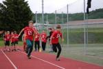 Sportovní dětský den - Čokoládová trepka 2017 I. - obrázek 148
