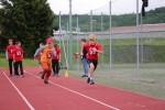 Sportovní dětský den - Čokoládová trepka 2017 I. - obrázek 149