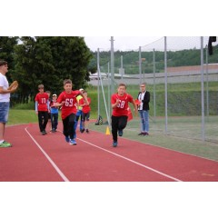 Sportovní dětský den - Čokoládová trepka 2017 I. - obrázek 151