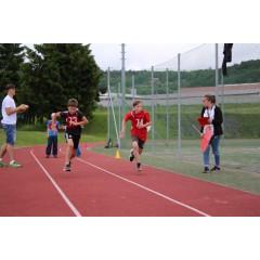 Sportovní dětský den - Čokoládová trepka 2017 I. - obrázek 153