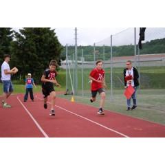 Sportovní dětský den - Čokoládová trepka 2017 I. - obrázek 154