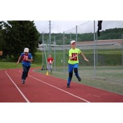 Sportovní dětský den - Čokoládová trepka 2017 I. - obrázek 155