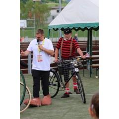 Sportovní dětský den - Čokoládová trepka 2017 I. - obrázek 163