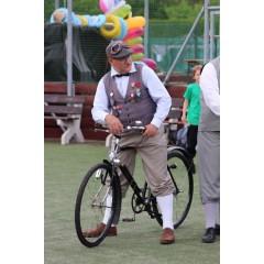 Sportovní dětský den - Čokoládová trepka 2017 I. - obrázek 165