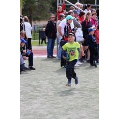 Sportovní dětský den - Čokoládová trepka 2017 I. - obrázek 177