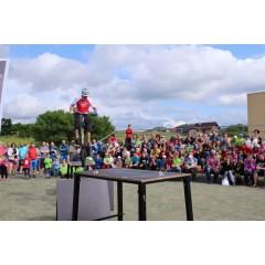 Sportovní dětský den - Čokoládová trepka 2017 I. - obrázek 200