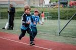 Sportovní dětský den  - Čokoládová trepka 2017 II. - obrázek 23
