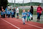 Sportovní dětský den  - Čokoládová trepka 2017 II. - obrázek 24