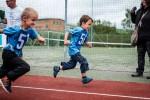 Sportovní dětský den  - Čokoládová trepka 2017 II. - obrázek 28
