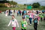 Sportovní dětský den  - Čokoládová trepka 2017 II. - obrázek 30