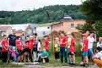 Sportovní dětský den  - Čokoládová trepka 2017 II. - obrázek 40