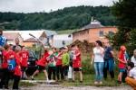Sportovní dětský den  - Čokoládová trepka 2017 II. - obrázek 43