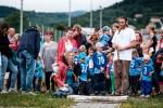 Sportovní dětský den  - Čokoládová trepka 2017 II. - obrázek 53
