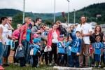 Sportovní dětský den  - Čokoládová trepka 2017 II. - obrázek 54