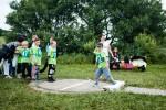 Sportovní dětský den  - Čokoládová trepka 2017 II. - obrázek 56