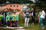 Sportovní dětský den  - Čokoládová trepka 2017 II. - obrázek 59