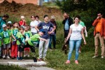 Sportovní dětský den  - Čokoládová trepka 2017 II. - obrázek 60