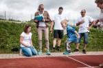 Sportovní dětský den  - Čokoládová trepka 2017 II. - obrázek 62
