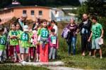 Sportovní dětský den  - Čokoládová trepka 2017 II. - obrázek 64
