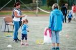 Sportovní dětský den  - Čokoládová trepka 2017 II. - obrázek 69