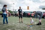 Sportovní dětský den  - Čokoládová trepka 2017 II. - obrázek 71