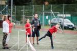 Sportovní dětský den  - Čokoládová trepka 2017 II. - obrázek 72