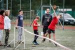 Sportovní dětský den  - Čokoládová trepka 2017 II. - obrázek 73