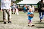 Sportovní dětský den  - Čokoládová trepka 2017 II. - obrázek 74