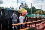 Sportovní dětský den  - Čokoládová trepka 2017 II. - obrázek 88