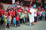 Sportovní dětský den  - Čokoládová trepka 2017 II. - obrázek 124