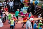 Sportovní dětský den  - Čokoládová trepka 2017 II. - obrázek 129