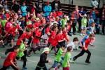 Sportovní dětský den  - Čokoládová trepka 2017 II. - obrázek 131