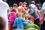 Sportovní dětský den  - Čokoládová trepka 2017 II. - obrázek 136