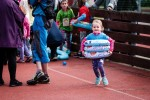 Sportovní dětský den  - Čokoládová trepka 2017 II. - obrázek 138