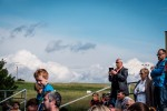 Sportovní dětský den  - Čokoládová trepka 2017 II. - obrázek 142