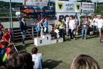 Sportovní dětský den  - Čokoládová trepka 2017 II. - obrázek 144