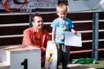 Sportovní dětský den  - Čokoládová trepka 2017 II. - obrázek 147