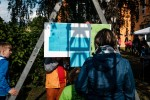 Sportovní dětský den  - Čokoládová trepka 2017 II. - obrázek 154