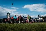 Sportovní dětský den  - Čokoládová trepka 2017 II. - obrázek 155