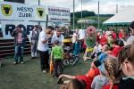 Sportovní dětský den  - Čokoládová trepka 2017 II. - obrázek 156