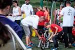 Sportovní dětský den  - Čokoládová trepka 2017 II. - obrázek 160