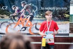 Sportovní dětský den  - Čokoládová trepka 2017 II. - obrázek 162