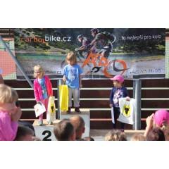 Sportovní dětský den  - Čokoládová trepka 2017 III. - obrázek 26