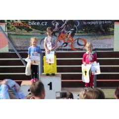 Sportovní dětský den  - Čokoládová trepka 2017 III. - obrázek 28
