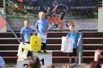 Sportovní dětský den  - Čokoládová trepka 2017 III. - obrázek 29